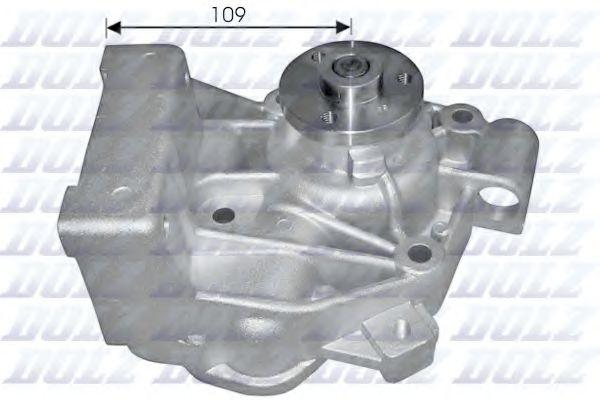 Водяной насос DOLZ арт. S168