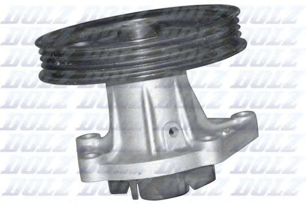 Водяной насос DOLZ арт. T221