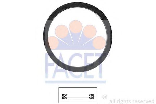 Прокладка, термостат FACET арт. 79560