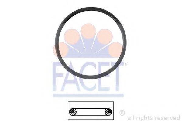 Прокладка термостату FACET 79561
