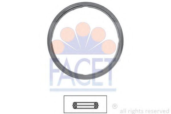 Прокладка термостату FACET 79600