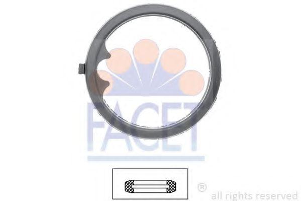 Прокладка термостату FACET 79635
