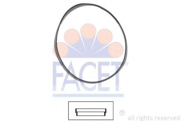 Прокладка, термостат FACET арт. 79631