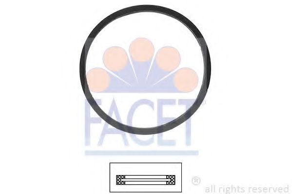 Прокладка термостату FACET 79528
