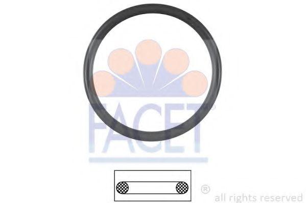 Прокладка, термостат FACET арт. 79538