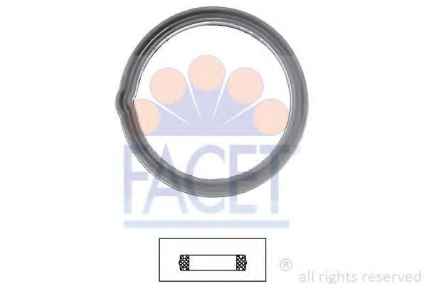 Прокладка термостату FACET 79608