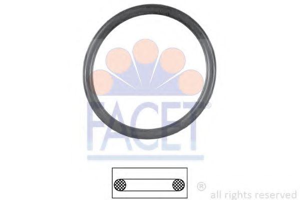 Прокладка термостату FACET 79551