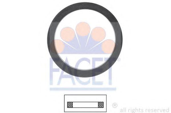 Прокладка термостату FACET 79539