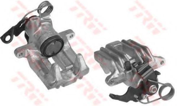 Тормозной суппорт TRW арт. BHN183