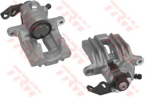 Тормозной суппорт TRW арт. BHN275