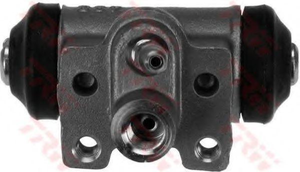 Колесный тормозной цилиндр TRW арт.