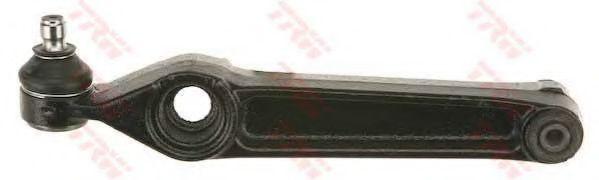Рычаг независимой подвески колеса, подвеска колеса TRW арт.