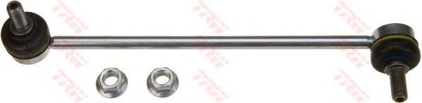 Тяга / стойка, стабилизатор TRW арт. JTS488