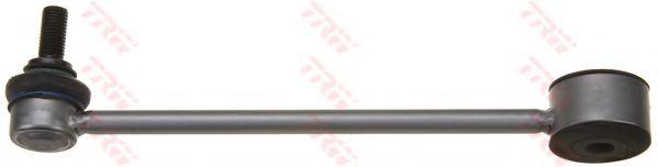 Тяга / стойка, стабилизатор TRW арт. JTS514