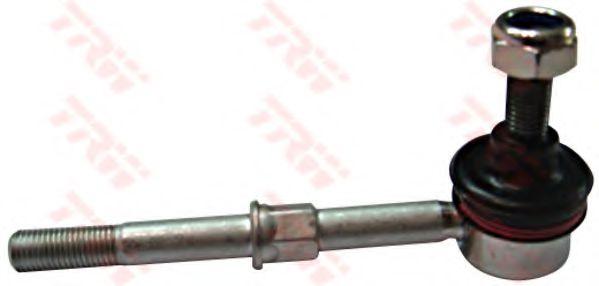Тяга / стойка, стабилизатор TRW арт.