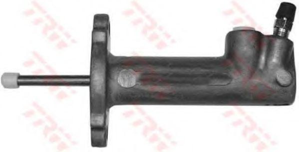 Рабочий цилиндр, система сцепления TRW арт.