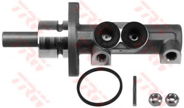 Главный тормозной цилиндр TRW арт.