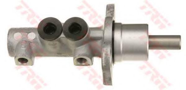 Главный тормозной цилиндр TRW арт. PMN166