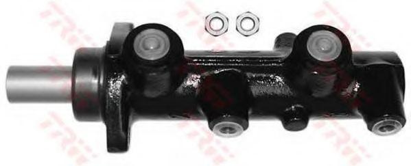 Главный тормозной цилиндр TRW арт. PMN197