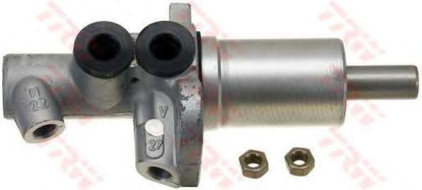 Главный тормозной цилиндр TRW арт. PMN214
