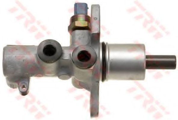 Главный тормозной цилиндр TRW арт. PMN218
