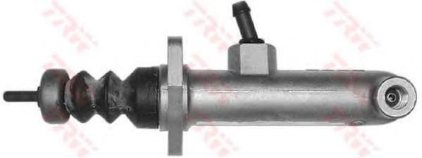 Главный цилиндр, система сцепления TRW арт. PNA111