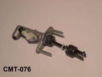 Главный цилиндр, система сцепления AISIN арт. CMT076