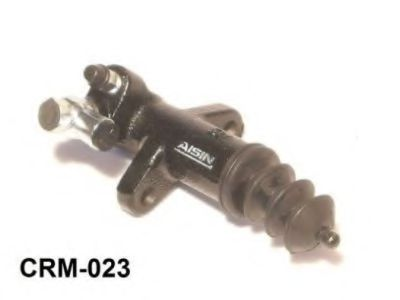Рабочий цилиндр, система сцепления AISIN арт. CRM023