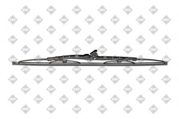 Щітка склоочисника SWF 116112