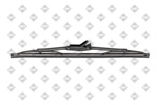 Щітка склоочисника SWF 116116