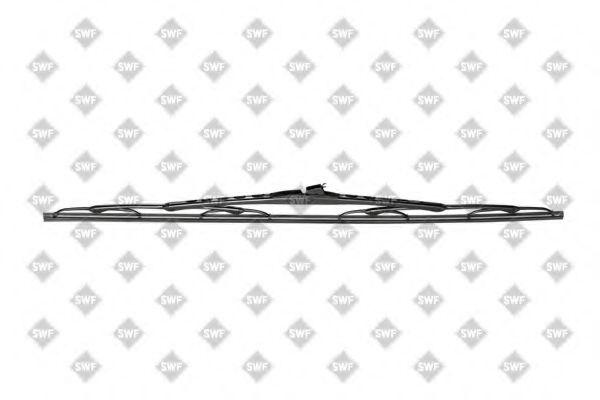 Щітка склоочисника SWF 116154