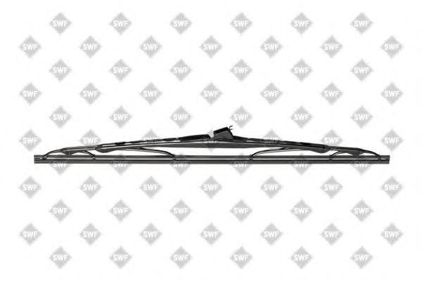 Щітка склоочисника SWF 116162
