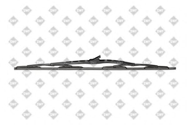 Щітка склоочисника SWF 116168