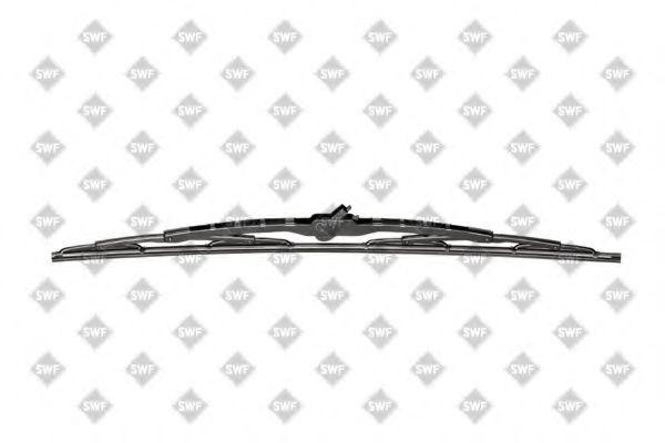 Щітка склоочисника SWF 116192