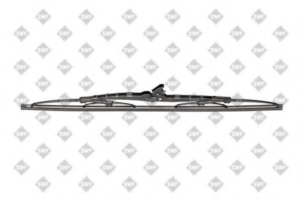 Щітка склоочисника SWF 116220