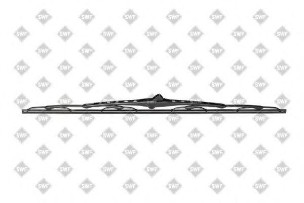 Щітка склоочисника SWF 116340