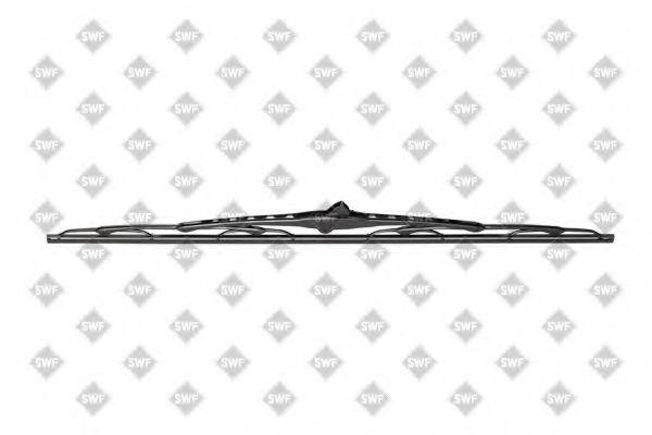 Щітка склоочисника SWF 116341