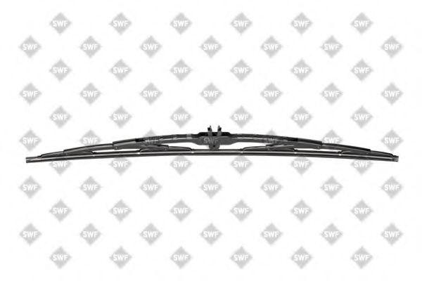 Щітка склоочисника SWF 116351