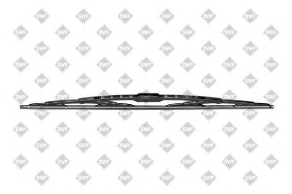 Щітка склоочисника SWF 116612