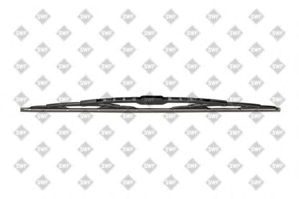 Щітка склоочисника SWF 116615
