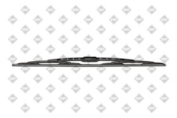 Щітка склоочисника SWF 116619