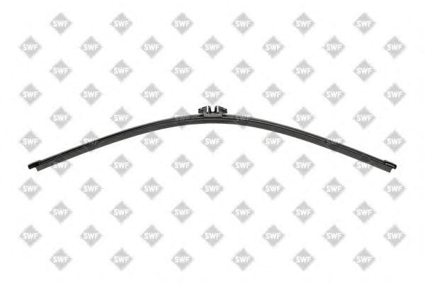 Щетка стеклоочистителя SWF - 119519