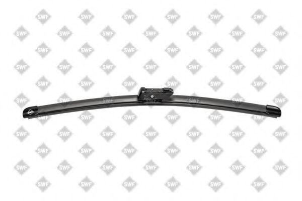 Щетка стеклоочистителя SWF - 119300