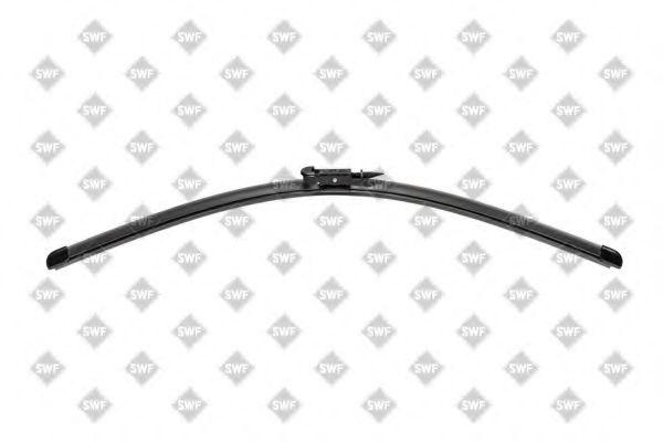 Щетка стеклоочистителя SWF - 119301