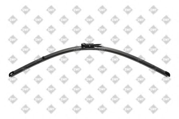 Щетка стеклоочистителя SWF - 119380