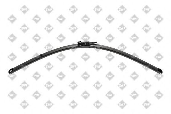 Щетка стеклоочистителя SWF - 119403