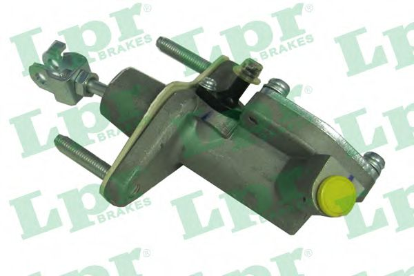 Циліндр зчеплення головний LPR 2222