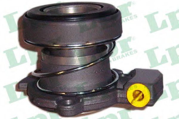 Центральный выключатель, система сцепления LPR - 3220