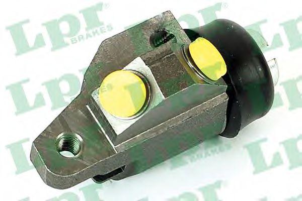 Колесный тормозной цилиндр LPR арт. 4948