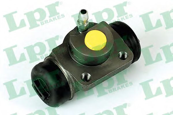 Колесный тормозной цилиндр LPR арт. 4960